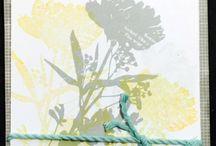 Paper Garden S1509 CTMH Sept 15