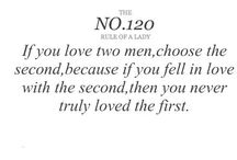 The Love Quotes Jealousy Quotes : NO. 120 WISE WORDS THAT WOULD HAVE COME IN HANDY WHEN I GOT ASKED TO A DANCE BY …