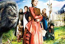 Holdhercegnő - film