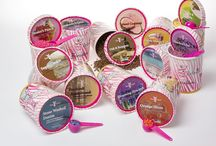 Pink Zebra / Information about the PZ opportunity and all of our AMAZING products!