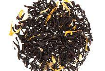 Black Tea / by Prince Edward Island Preserve Co.