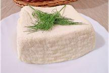 Joghurt , Quark und Käse selbst gemacht / Alles Käse