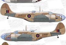 Royal Hellenic Air Force