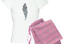 My Cafepress & Zazzle & Society6 Web Stores / I display and sell my zentangle art on various products in these websites. I displayed some here but more products are shown in my stores. I hope you enjoy and like them :)   http://www.cafepress.com/basisoflife http://www.zazzle.com/basis_of_life