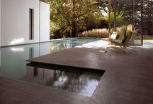 Interior: Pool