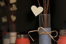 Valentine's Day / by Tessa Pollock
