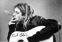 Kurt cobain xxx