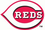 Cincinnati Reds / Reds! / by Mike Levy