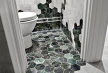 TILES | TEGELS / tegels | tiles
