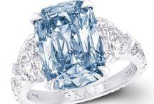 Oh diamonds!