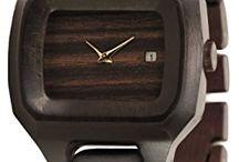 Gioielli, orologi e altre cose così