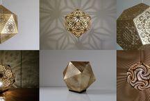 sacred geometry / by Gordana