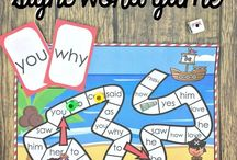Pirate Activities for Early Learners