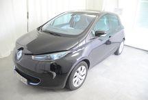 Formation habilitation électrique des voitures
