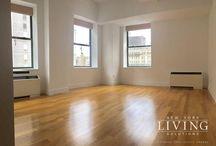 NYC Open Houses