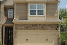 Townhouse for Lease Buford, GA