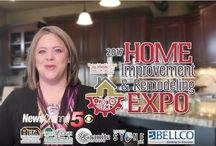Home Improvement Expo and Remodeling Show