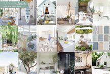Inspiratie huis en interieur