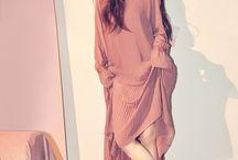 Irene Bae.