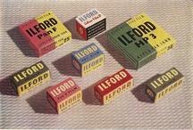 Labels, brands & ephemera I
