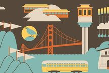 San Francisco Defined / Anything & everything about the city by the Bay!