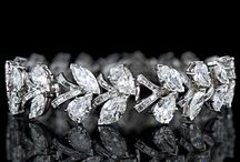 Diamonds are a girls best friend ;)nb