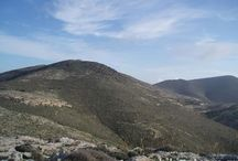 Hiking / Hiking in Syros, an unforgettable experience