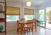 Fort Lauderdale Vacation Rentals / Rent from people in Fort Lauderdale. Find unique places to stay with local hosts.