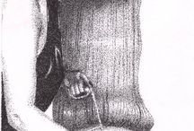 Art Sexual Externation (+18) / Pasta designada a Arte Sadomasoquista.