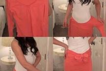 Oblečeni