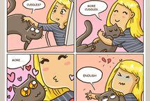 Kissasarjis