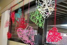 valentines day kids