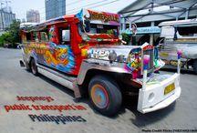Philippnies Tourism
