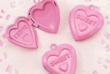 DIY Jewellery, Findings & Blanks / Jewellery making supplies & findings that are perfect for using with our range of kawaii cabochons and beads to make beautiful & super cute jewellery pieces & charms.