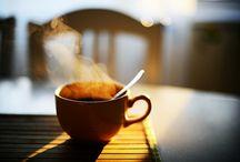 caffee.tea