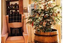 Christmas - 4 / Christmas  / by Angelia Anthony