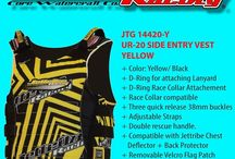 Jet Tribe http://store.jettribe.com/jtg-14420-y-ur-20-side-entry-vest-yellow/