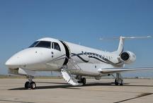 Legacy - Luxury Travel