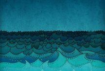 Mare e acqua