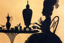 tea time / all about tea / by Dorothy Lane Market