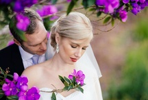 Elope at Maleny Manor / Elope to Australia No 1 Ceremony venue. Elopements and midweek exclusive weddings a specialty