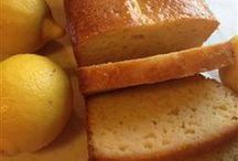 New Recipes to Try / http://www.fortysomething.ca/2012/05/15_basic_stir_fry_sauce_recipes.php http://www.bestyummyrecipes.com/lemony-lemon-brownies/