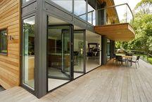 Windows / House windows