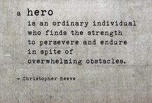 Heros-gara
