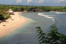 Bali & Lombok 2016 / Bali & Lombok vakantie ☀️