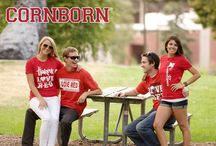 Tradition Lives Here® Blog / Husker News and Views from CornBorn