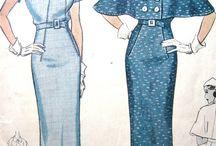 1930 годы