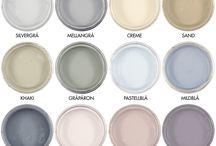 inredning-färg