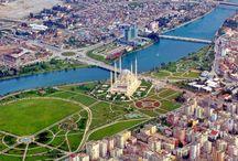 adana city(memleket)