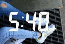 Snapchat ❤️
